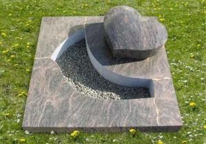urnen04